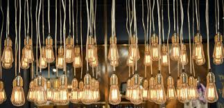 best lighting stores nyc chandelier store nyc large size of light bulb chandelier beautiful