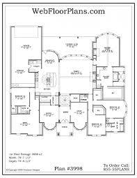 open floor house plans one baby nursery single floor house plans single floor house plans