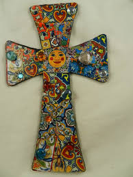 wall decor crosses decorative crosses for sale home decor 2017