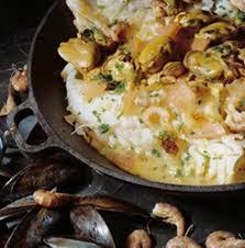 cuisiner des filets de cabillaud recette filets de cabillaud à la chicorée façon côte d opale 750g