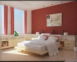 bilder fürs schlafzimmer schlafzimmer farb ideen chic auf schlafzimmer auch wandfarben im