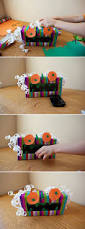 17 best not a box project for children images on pinterest a box