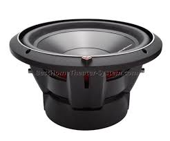 home theater gadgets best 12 inch subwoofer home theater 4 best home theater systems