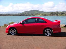kauaiboy86 2003 honda civic specs photos modification info at