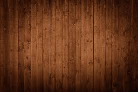 free wood panel images pictures and royalty free stock photos