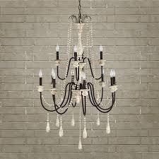 arhaus chandelier vivienne chandelier arhaus furniture