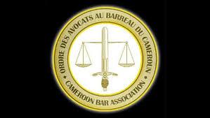 chambre des avocats barreau du cameroun l assemblée générale reporte les grands