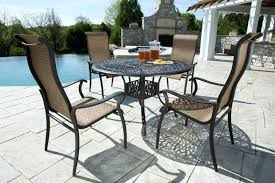Heavy Duty Patio Furniture Sets Heavy Duty Patio Furniture Heavy Duty Outdoor Furniture