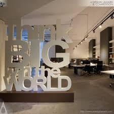 Office Interior Ideas by International Design Office Inspiration Pinterest Office