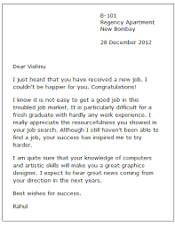 congratulations letter to friend in hindi professional resumes