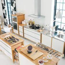 ikea element de cuisine ikea element mural cuisine element de cuisine ikea et lilot vu de