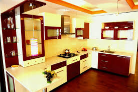 kitchen l ideas best ideas modular kitchen design india decor picture l kitchen