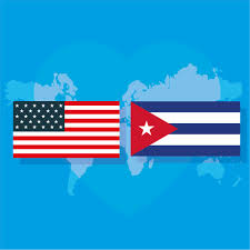Cuban Flag Images Change In Policy For Cuban Immigrants Blog Think Immigration