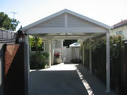 houses with carports gable carport 1024x768 jpg 1024 768 house pinterest house