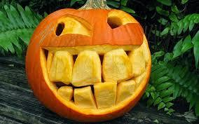 clever pumpkin clever pumpkin carving ideas happy wallpaper pumpkin carving