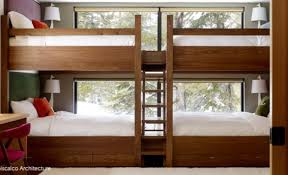 One Person Bunk Bed 4 Person Bunk Bed Score Building Pinterest Bunk Bed