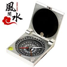 feng shui guide china compass feng shui china compass feng shui shopping guide at
