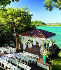 destination weddings st 149 best destination weddings images on destination