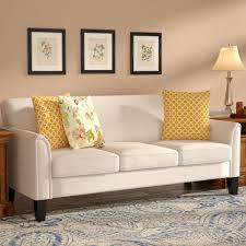 furniture clearance furniture wayfair furniture reviews www wayfare com wayfair