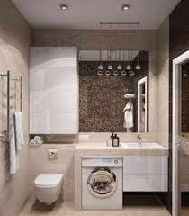 laundry in bathroom ideas résultat de recherche d images pour vasque machine a laver