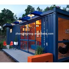 container homes china container homes china suppliers and