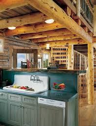 cabin kitchen ideas 99 best my cabin kitchen ideas images on cabin
