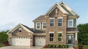 mi homes design center easton 100 mi homes design center easton meadow lakes new home