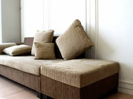 Another Name For A Sofa Another Name For Sofa Bed Sofa Ideas