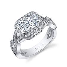 win a wedding ring 44 best sylvie sweepstakes images on fashion beauty