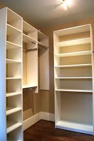 best 25 diy closet shelves ideas on pinterest mesmerizing shelving