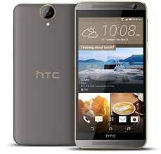 Hp Htc E9 Root And Install Official Twrp 3 2 0 0 On Htc E9 Plus Tutorial