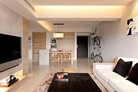 modern design living room grey fabric sectional sofa textured
