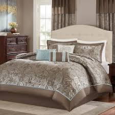 Madison Park Bedding Madison Park Bedding Bed U0026 Bath Kohl U0027s