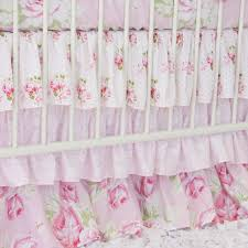 simply shabby chic bedding gorgeous classic shabby chic bedding