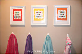 Kids Bathroom Design Ideas Bathroom Decorating Kids Bathroom Image Of Kid Bathroom Decor
