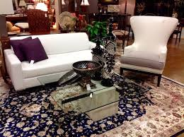 Encore Consignment Gallery ST LOUIS HOMES  LIFESTYLES - Encore furniture