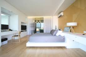 Master Bedroom Ideas That Go Beyond The Basics - Basic bedroom ideas