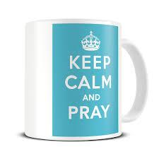 christian gifts magoo mugs