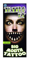 tinsley halloween special effects fx make up body art burns
