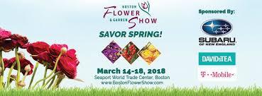 boston flower u0026 garden show home facebook