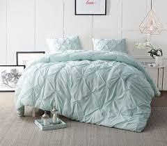 Twin Extra Long Comforter Bedroom Best 25 Twin Xl Comforter Ideas On Pinterest College