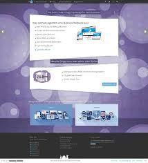 webseiten design webdesign günstig professionelle homepage erstellen cms seo