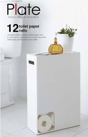 zakkaburg rakuten global market fancy toilet paper magazine