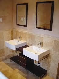 bespoke bathrooms in kent potts