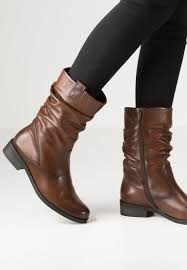 womens boots gabor gabor nell boots gabor boots sattel gabor ankle boots