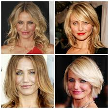 comment choisir sa coupe de cheveux femme choisir sa coupe de cheveux d après sa photo antonelli