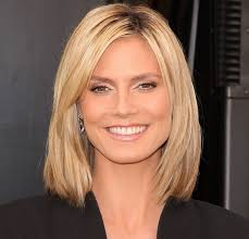 2015 hair trends for women over 50 hottest medium hairstyles for thin hair over 50
