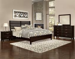 Bedroom Furniture Sets Indianapolis Bassett Bedroom Furniture Descargas Mundiales Com