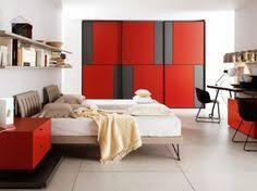 elegant black and red bedroom red bedrooms elegant and bedrooms