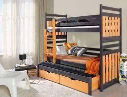 best 25 bunk beds uk ideas on pinterest childrens bedroom